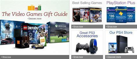 cheap ps3 console gamestop xbox one deals consoles bundles uk 2017