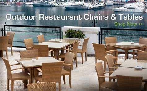 Restaurant Stools And Tables by Modern Restaurant Furniture Commercial Chairs Restaurant