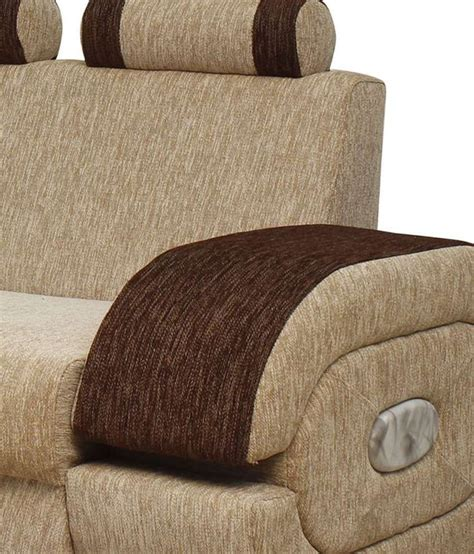 sofa set in l shape l shape sofa sets interior design