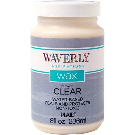 chalk paint colors walmart waverly inspirations matte chalk finish acrylic paint by