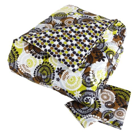 vera bradley bedding queen vera bradley buy 2 sale items get 1 free this weekend only