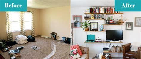 How To Decorate Open Shelves In Living Room by Diy Open Shelving Living Room Unit Open Shelving Units Living Room Cbrn Resource Network