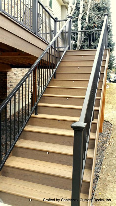 custom decks patio deck builders custom deck building denver colorado