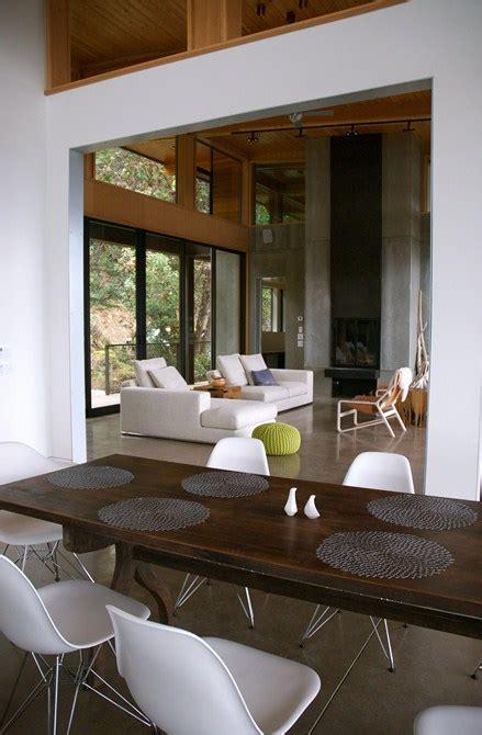 interior design burgess hill michelle burgess interior designer bainbridge island