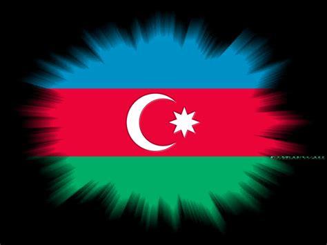 Modern Tiny Home by Azerbaycan Bayragi Sekilleri Myideasbedroom Com