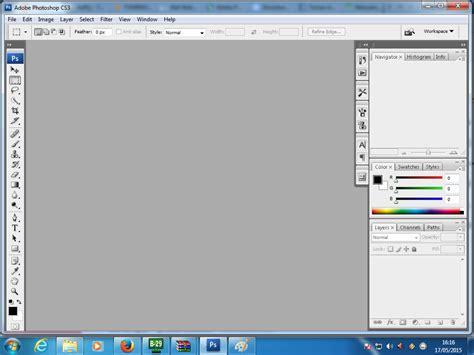 kumpulan tutorial photoshop cs5 kumpulan adobe photoshop portable lengkap tanpa install