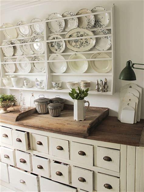 wooden wall mounted plate display rack diy  plans