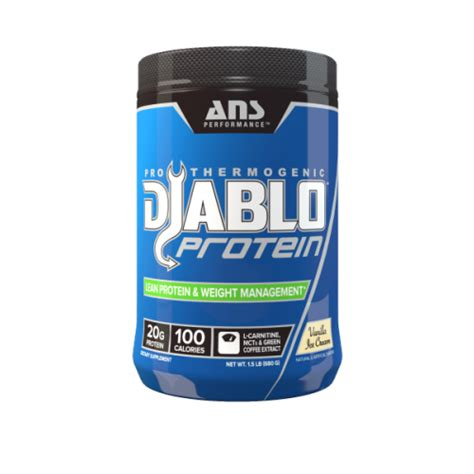 Ans N Iso 5lb ans performance diablo thermogenic protein 1 5lb 69 95 onesupps nz