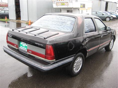 1987 mercury topaz sport for sale stk r7281 1987 mercury topaz sport for sale stk r7281 autogator