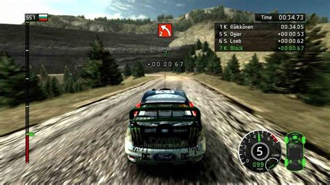 rally games full version free download free wrc fia world rally chionship game download full
