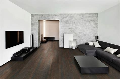 www floor and decor 7 best eco friendly bamboo images on bamboo floor engineered bamboo flooring and