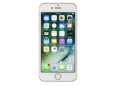 iphone best smartphone best unlocked smartphones consumer networks