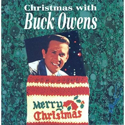 blue christmas lights by buck owens on amazon music