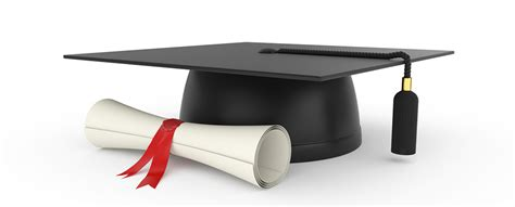 20 cover letter for phd application technical report