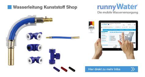 Wasserleitung Aus Kunststoff wasserleitung kunststoff shop themenindex a z