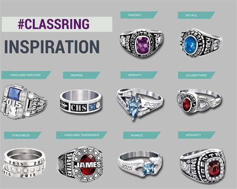 design online at jostens com 1000 images about class ring inspiration on