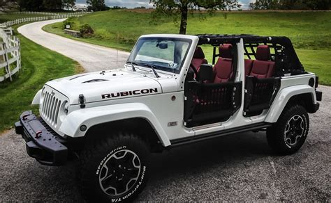 safari jeep wrangler jeep wrangler unlimited safari 2015 autos post