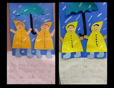 pattern art activities for first grade spring craft activities for first grade find craft ideas