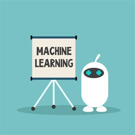 oracle business intelligence with machine learning artificial intelligence techniques in obiee for actionable bi books artificial intelligence and machine learning in the real