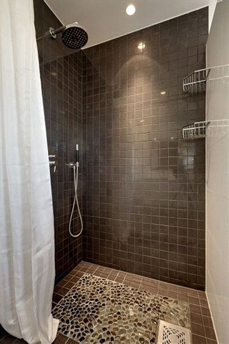 Chocolate Brown Bathroom Ideas by Chocolate Brown Bathroom Ideas