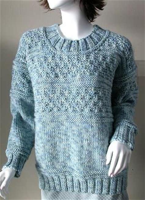 free gansey sweater knitting patterns gansey sweater pattern craft ideas