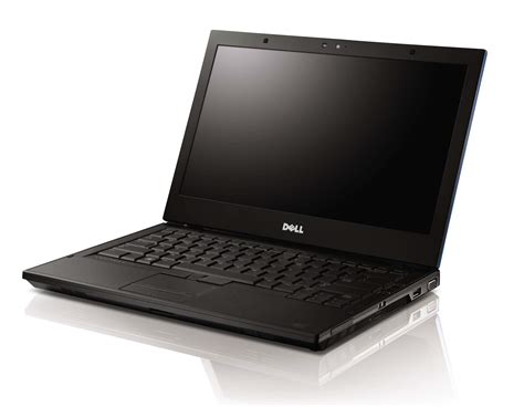 Hdd 250gb Laptop dell latitude e4310 with free bag i5 4gb 250gb hdd