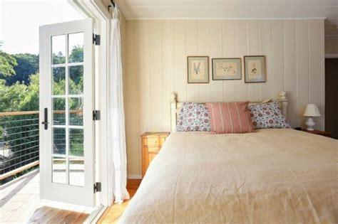Neutrale Schlafzimmer Farben by Die Besten 25 Erholsamen Schlafzimmer Farben Ideen Auf