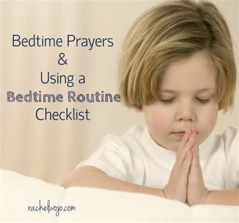 bed time prayers bedtime quotes for her quotesgram