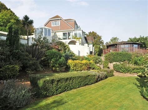Cottages Near Torquay by Cottage Torquayholidays 4u