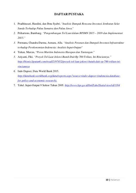 Manajemen Keuangan Syari Ah Analisis Fiqh Keuangan Muhamad analisis pengaruh kualitas pelayanan terhadap kepuasan pelanggan pdf