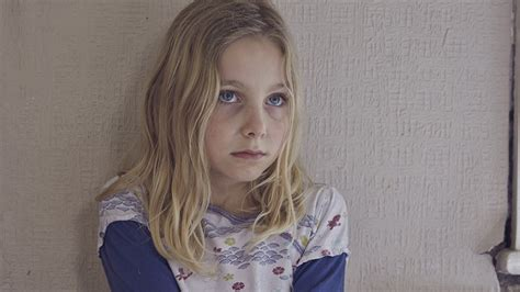 little girls abused children fiona s story nspcc