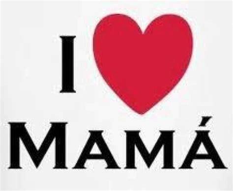 imagenes reflexivas de mama im 225 genes yo amo a mi mam 225 imagenes de amor gratis