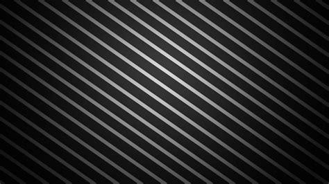 White Wallpaper 1920x1080