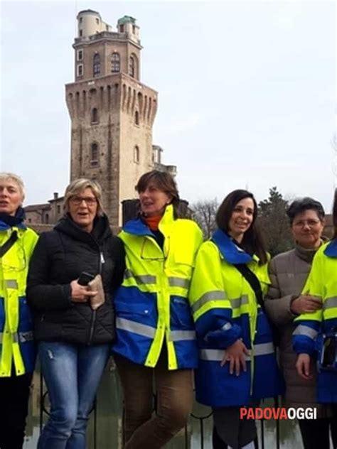 ufficio postale vigonza a poste italiane consegna i pacchi acquistati