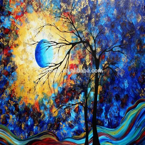the best paint famous abstract paintings pictures best selling handmade