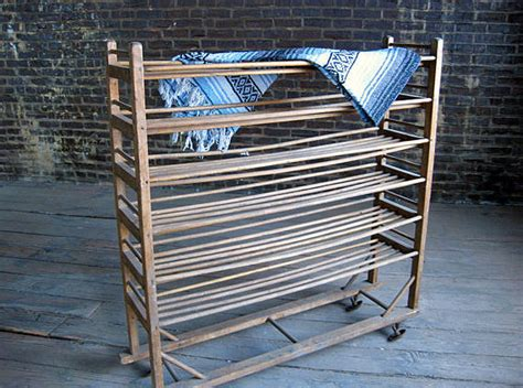 Vintage Shoe Rack by Items Similar To Vintage Wooden Shoe Rack On Etsy