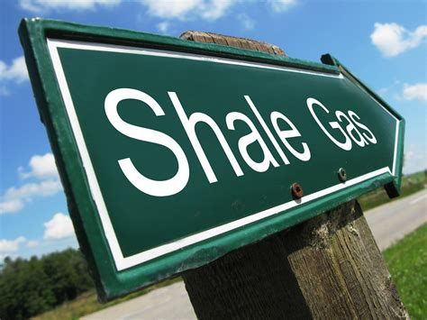 Shelf Gas by Board Of Directors Addresses Evolution Of Global Shale Gas Industry