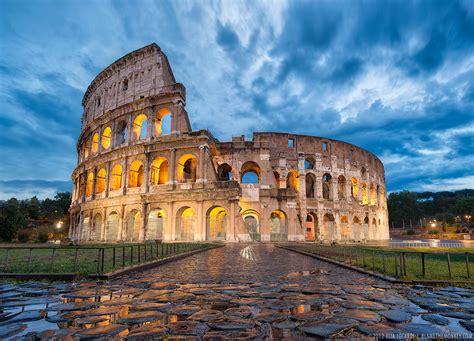 Tour Italy 2013 Italy Photo Tour