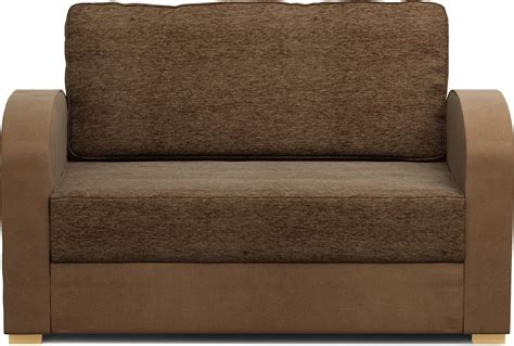 sofas short seat xuxu 1 seat sofa for small spaces nabru