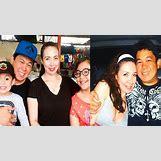 Dennis Padilla And Marjorie Barretto Kids | 1280 x 720 jpeg 156kB