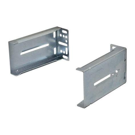 heavy duty drawer slides canada heavy duty drawer slides home 401 best storage and