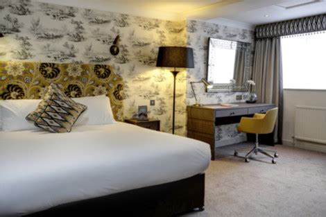 best western monkbar york hotels from 163 38 cheap hotels lastminute