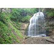 Tiffany Falls  City Of Waterfalls