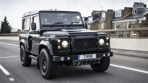 range rover defender 2015 2015 land rover defender 90 specs price review
