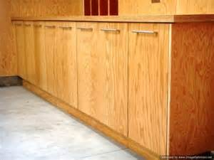 Best Plywood For Kitchen Cabinets by Alfa Img Showing Gt Best Plywood For Cabinets