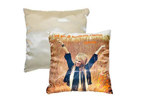 cuscino con la foto cuscini con foto photos 236