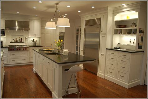 Ottawa Cabinet Refacing by 100 Kitchen Cabinet Refacing Ottawa Kitchen