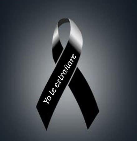 imagenes de luto en la policia fotos de mo 241 os de luto para facebook con mensajes bonitos