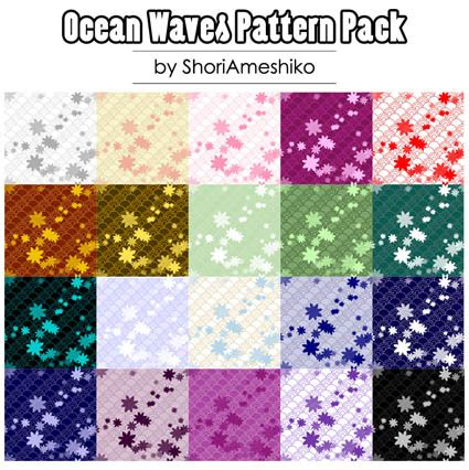 pattern adobe illustrator free 20 free adobe illustrator patterns sets designmodo