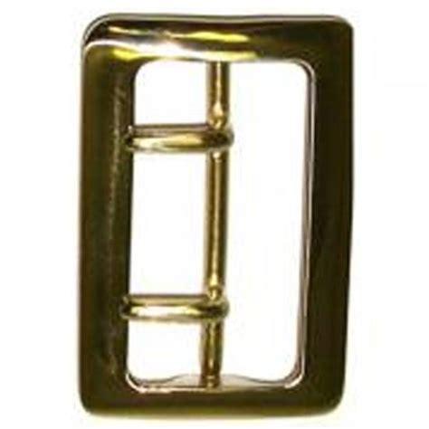 buckle sam browne brass179701a